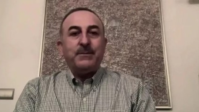 Bakan Çavuşoğlu açıkladı: 156 Türk vatandaşı hayatını kaybetti