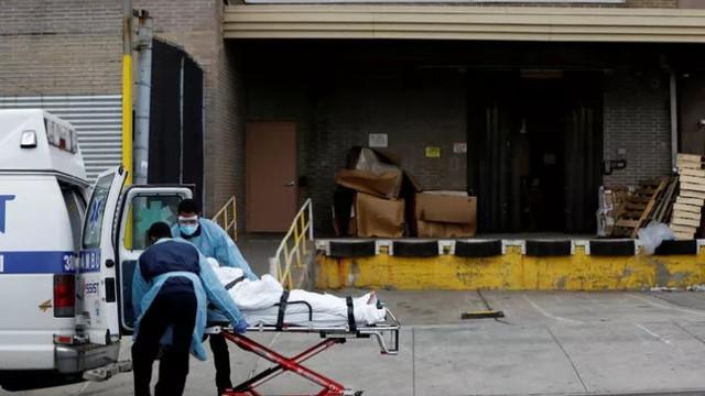 Dünya Sağlık Örgütü'nden korkutan uyarı: ''Gençleri de öldürüyor''