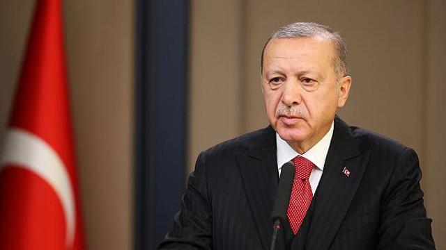 Erdoğan'ın ''kesilmeyecek'' dediği elektrikler kesildi !