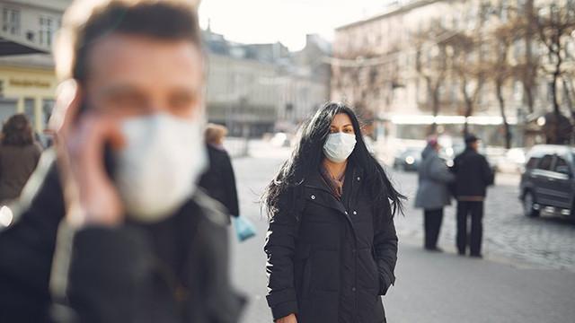 65 yaş üzeri ve 20 yaş altı için ücretsiz maske başvuru yeri değişti!