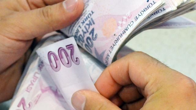 İŞKUR'dan yapılan ödemeler için yeni uygulama