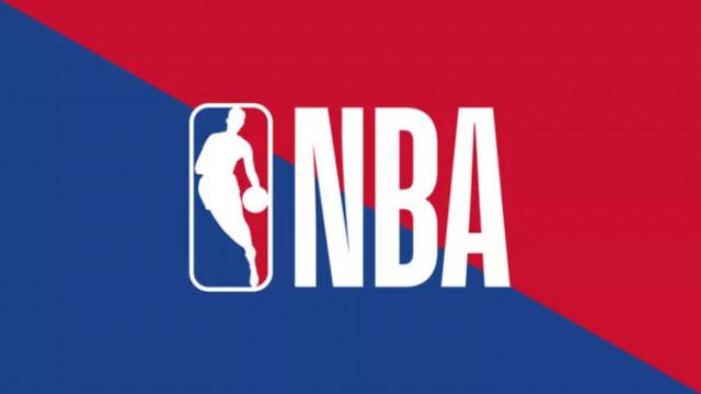 NBA Başkanı ligin ne zaman başlayacağını açıkladı