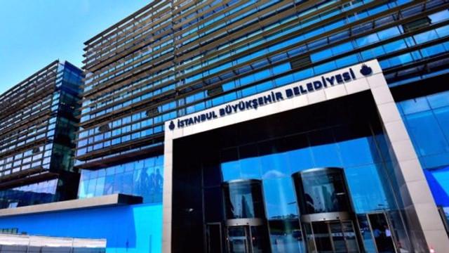 İBB'de koronavirüsten ikinci ölüm!