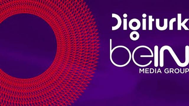 Digiturk'ten spor paketi sahiplerine 2 ay ücret erteleme hakkı