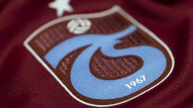 Trabzonspor, takıma 2 Mayıs'a dek izin verildiğini açıkladı.