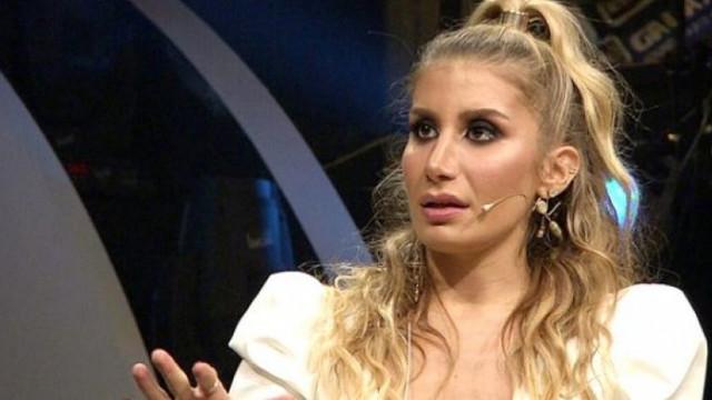 İrem Derici'den doktora olay yanıt: ''Tamam aşkım...''