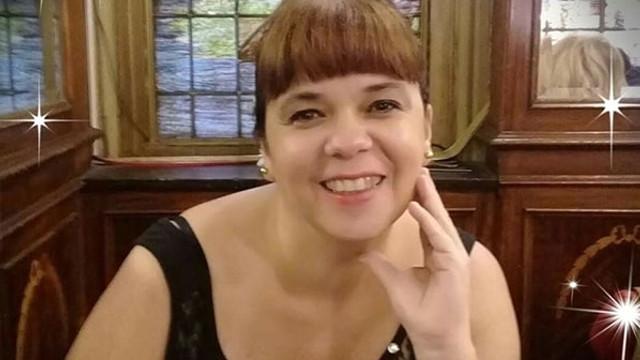 Trans birey evinde ölü olarak bulundu