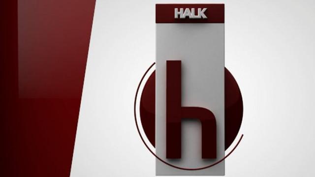 Halk TV 5 ismi daha transfer etti