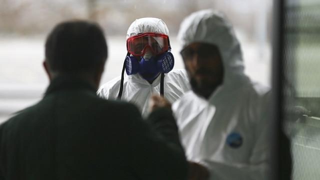 Muhalefetten hükümetin koronavirüsle mücadelesine sert eleştiriler