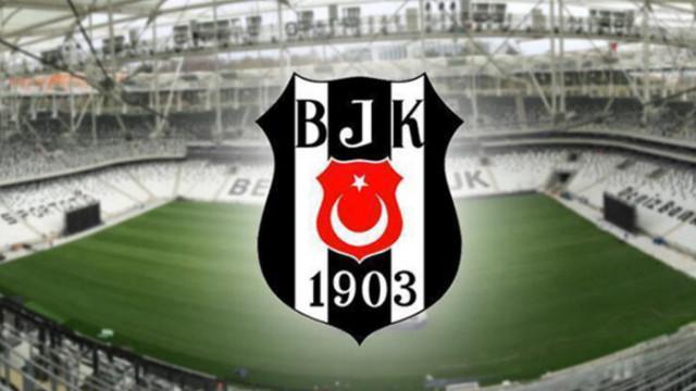 Beşiktaş'tan ezeli rakiplerine gönderme
