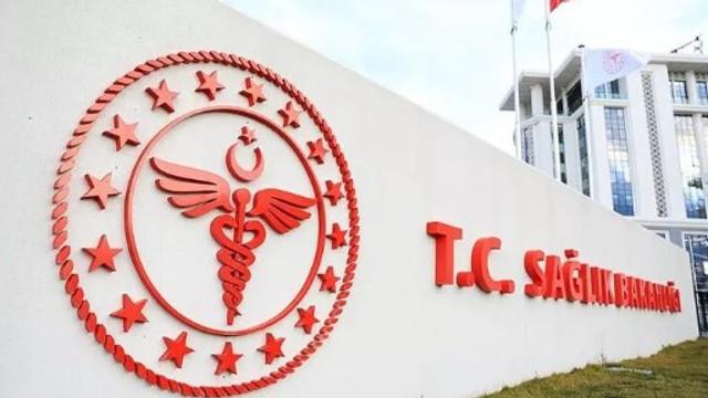 Sağlık Bakanlığı koronavirüsün izole edildiğini açıkladı