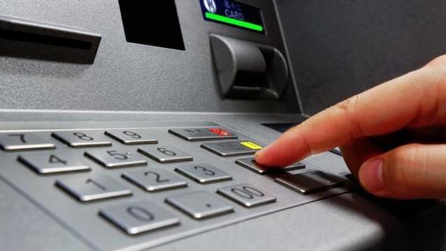 ATM'lerdeki paralar için 7 gün karantina başladı!