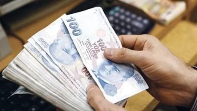Yargıtay: İşçinin rızası alınmadan maaşı düşürülemez