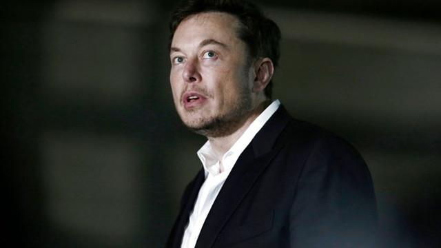 Elon Musk: 5 yıl içinde dil öğrenmeye gerek kalmayacak