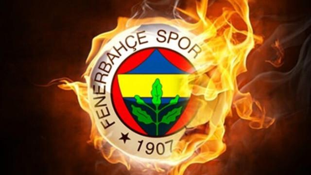 Fenerbahçeli Rodrigues, ayrılacağına yönelik çıkan iddialara yanıt verdi