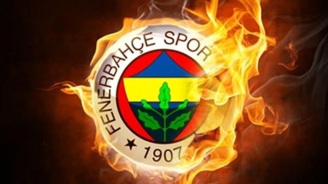 Fenerbahçe'nin teknik direktörü belli oldu!
