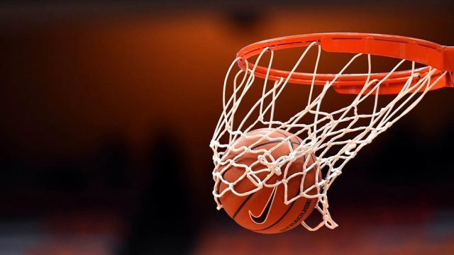 Türkiye'de basketbol ligleri için karar verildi