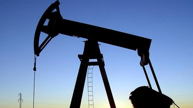Suudi Arabistan'dan flaş petrol kararı! Kesintiye gidecek