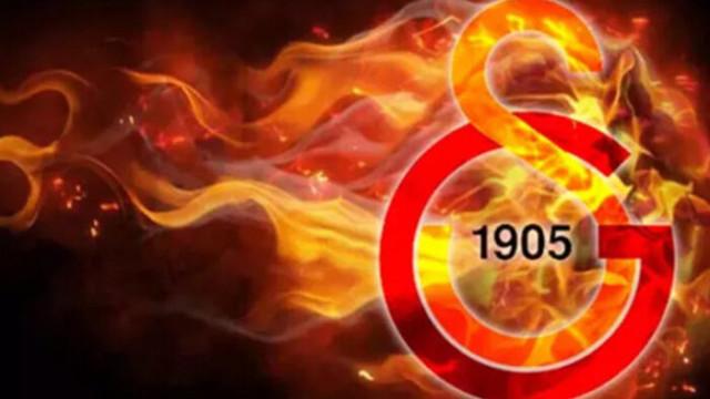 Galatasaray'dan kâr açıklaması
