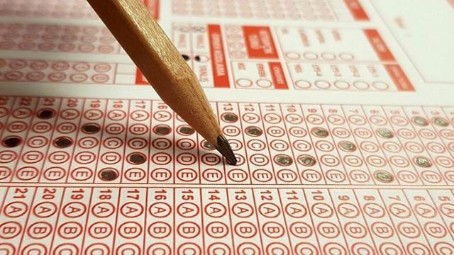 Sınava girecekler dikkat! ÖSYM başvuru tarihlerini güncelledi