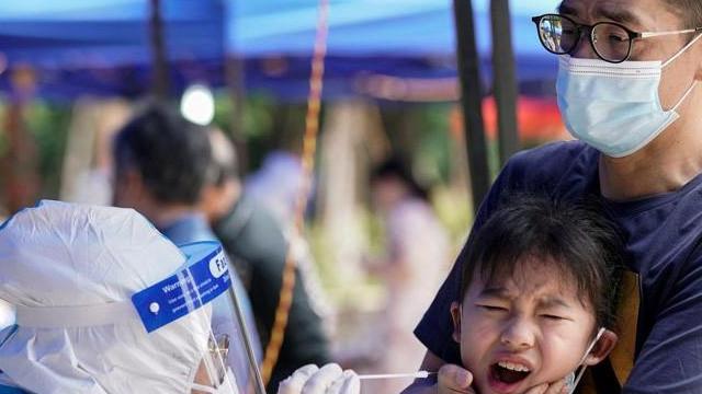 Çin hükümeti itiraf etti! Koronavirüs böyle yayıldı