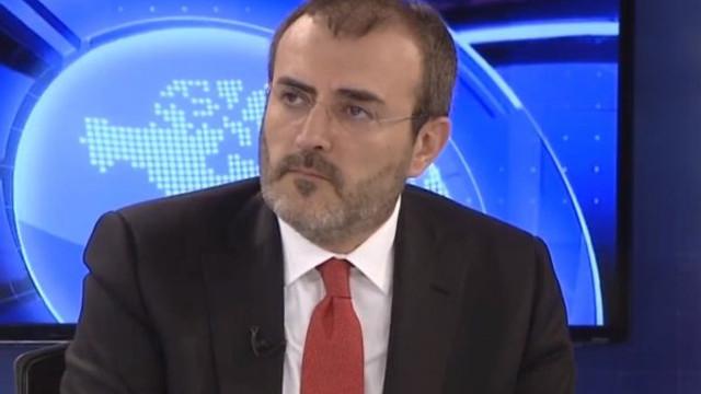 AK Parti salgın sonrası ''V tipi sıçrama'' bekliyor