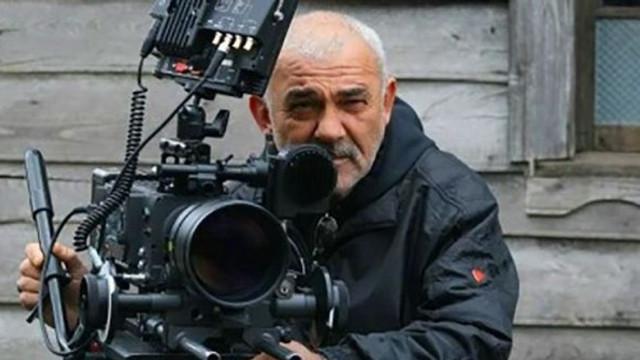 Usta yönetmen ve oyuncu yaşamını yitirdi