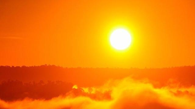 Meteoroloji'den yeni açıklama: Sıcak havalar ne kadar daha devam edecek ?