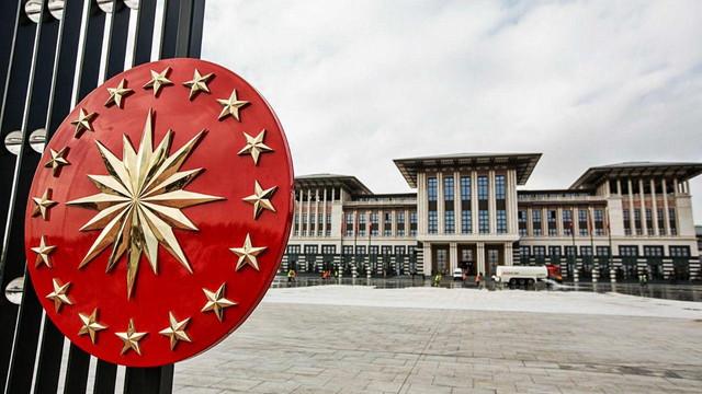 Danıştay Cumhurbaşkanlığı'nın itirazını reddetti
