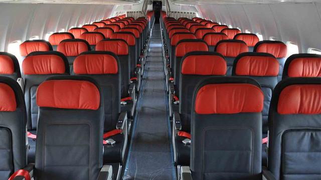 Uçak biletlerine koronavirüs zammı geliyor