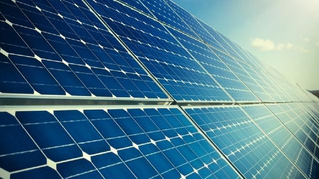 Türk bilim insanları güneş pili üretmek için kolları sıvadı