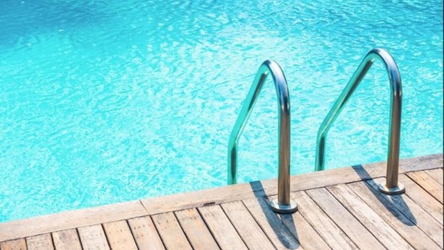 Sitelerdeki havuzlar açılacak mı ?