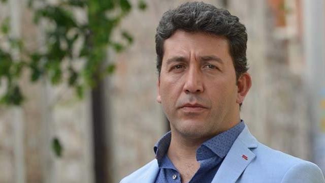 İYİ Parti'den Emre Kınay açıklaması!