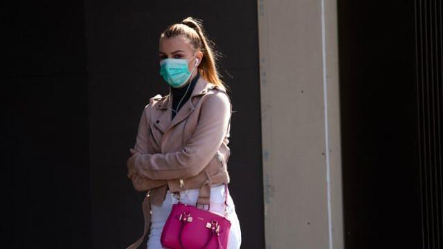 İspanya'da koronavirüsten ölenlerin sayısı 27 bin 709'a çıktı