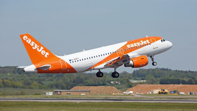9 milyon uçak yolcusunun bilgileri çalındı