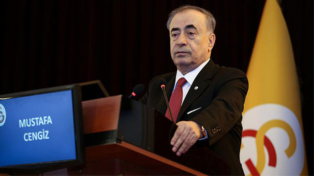 İşte Mustafa Cengiz'in son sağlık durumu