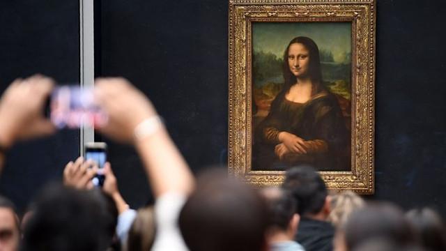 Mona Lisa tablosu satılacak mı? Dudak uçuklatan fiyat önerisi