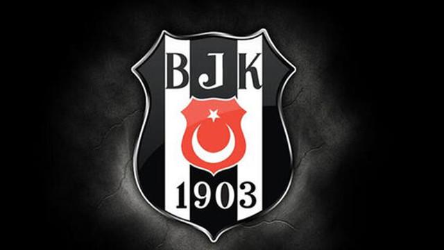Beşiktaş koronavirüs test sonuçlarını açıkladı!