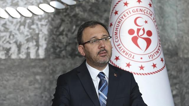 Türkiye'de kaç kişi karantinada ? Bakan açıkladı
