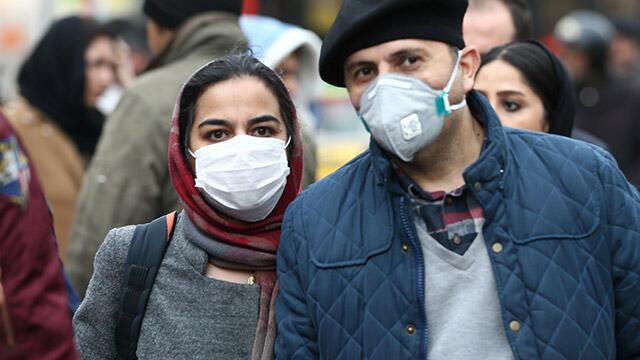 Koronavirüs evlilikleri de vurdu! Evlenme oranında rekor düşüş