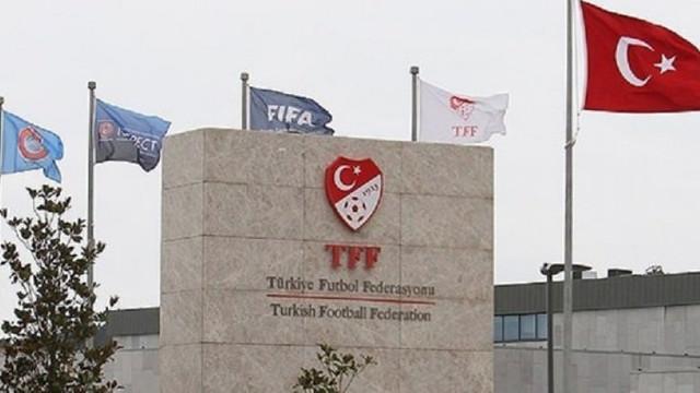 18 kulüp, Süper Lig'in başlama tarihi için anlaştı