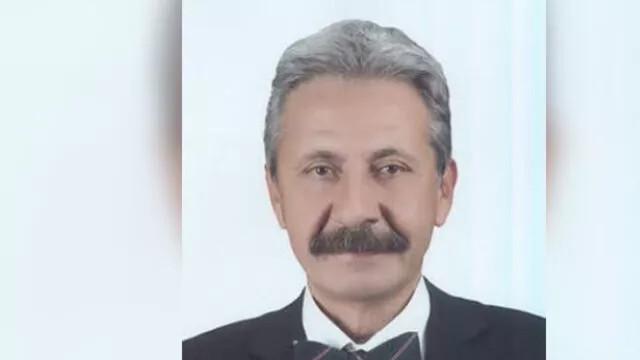 Prof. Dr. Emin Darendeliler kalp krizinden hayatını kaybetti