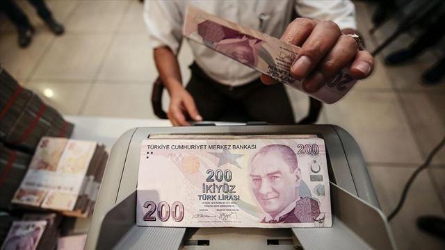 KHK'lıya ''para yatırmak da'' yasak!