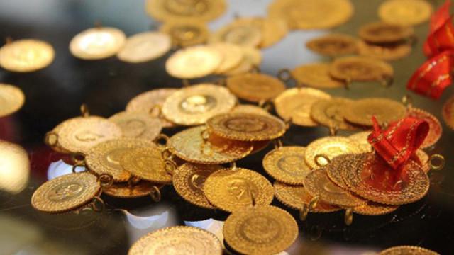 Altın fiyatları için yeni tahmin! Yükselecek mi, düşecek mi ?