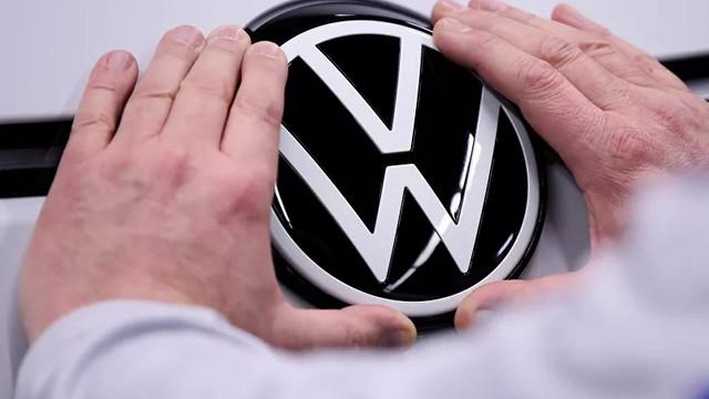 Volkswagen tepkiler sonrası reklam filmini yayından kaldırdı