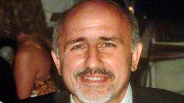 İstanbul'da bir doktor koronavirüsten öldü