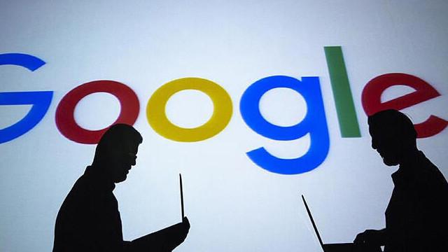 Google, rekabet konusunda 1 Temmuz'da savunma yapacak