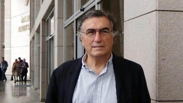 Hasan Cemal, ''Erdoğan'ın en büyük kâbusu''nu yazdı
