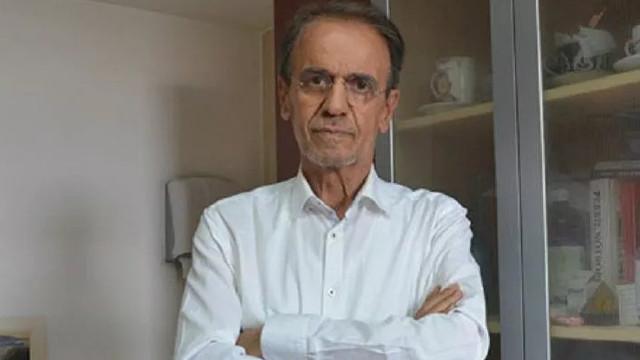 Acı gerçeği Prof. Dr. Ceyhan açıkladı: 'Vaka sayısı sıfır olsa dahi...''