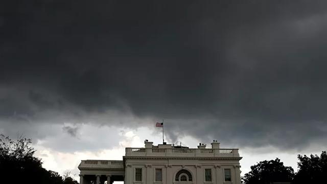 ''Beyaz Saray nükleer denemeyi tartışıyor''